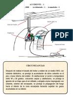 accidentes_2000 (OPR)