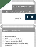 3.Protocolul_de_studiu.pdf