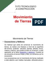 Mov de Tierras Itc 2013
