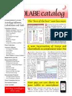 AlabeBro_8-13-15-Web