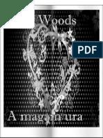 Rose Woods - A magam ura.pdf