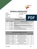 157806673-Shiploader-Rev2-27May2010.pdf