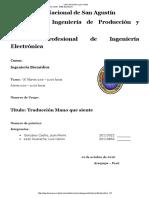Protesis_Mano_siente.docx