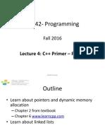 KAUST_CS142_CS207_fall2016_lecture4_C++primer4