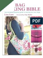 253624176-The-Bag-Making-Bible.pdf