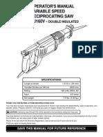 57cee1fc-a680-410f-9400-a3c0420c4634.pdf