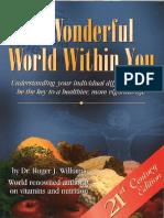 The_Wonderful_World_Within_You.pdf