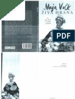 documents.tips_maja-volk-ziva-hranapdf.pdf