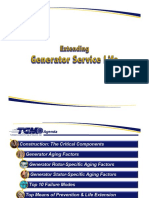 4 Extending Generator Service Life - P. Heikkinen