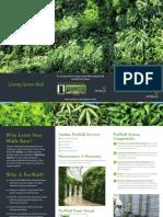prowall.pdf