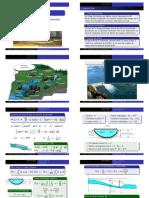 Print Slides