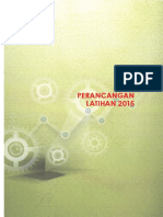 Latihan2015.pdf