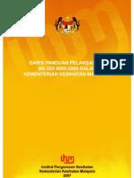 Garis-Panduan-Pelaksanaan-MS-ISO-9000-2000-dalam-Kementerian-Kesihatan-Malaysia.pdf