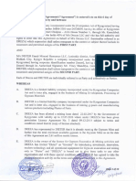Dieter Dreza Mine Agreement - English (2)