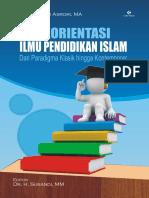 2014_asrori_reorientasi Ilmu Pendidikan Islam