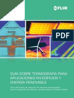 T820325_ES.pdf