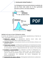 Hidrigrama Unitario - Curva S.pdf
