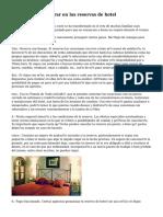 date-57ff506a060786.33619360.pdf