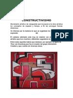 CONSTRUCTIVISMO 13