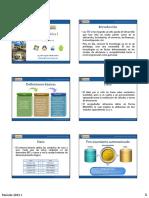 Presentacion01