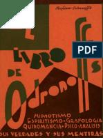 156811.pdf