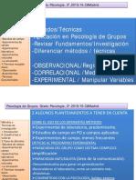 2.Métodos y Técnicas de Investigación.