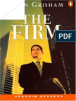 081 The Firm.pdf