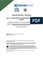 Security_Plus_Lab_17.pdf