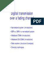 3320 digital transm over fad ch.pdf