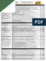 Notebook 05 Oktober 16.pdf