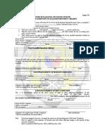 42126Annex F waiver.doc