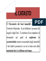 IL_CATASTO_TERRENI.pdf