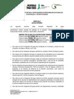 _ANEXO2 Actualizada Acta de Interes