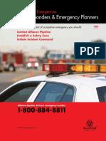 ERP GuideBookUS