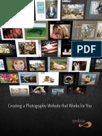 Zenfolio Book for Photographers (1).pdf