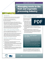 20_Food_Processing_FruitVegetable_Waste_Reduction_Factsheet.pdf