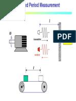 FcounterPPT.pdf