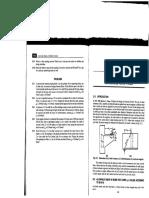 docslide.us_corbel-design-as-per-is-codepdf.pdf