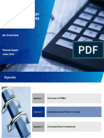 Overview on FEMA  Presentation.ppt