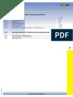 Kapitel_7_Zubehör.pdf