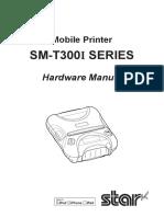 Sm-t300i Hm en Rev12