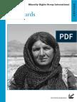 David McDowall - The Kurds