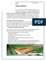 Monografia LOTIZACION Docx