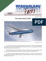89232main_TF-2004-13-DFRC.pdf