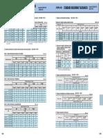 us_12e_pr1265.pdf