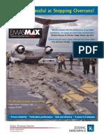Emasmax Brochure Eng