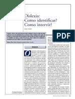 Dislexia-identificar e intervir.pdf