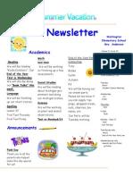 News6-4-10