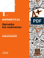 SOLUC_APRUEBA-MAT-1-ESO.pdf