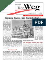 DW35_(3-2001)